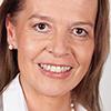 Elke Niermann