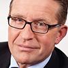 Guido Geiss, LL.M.
